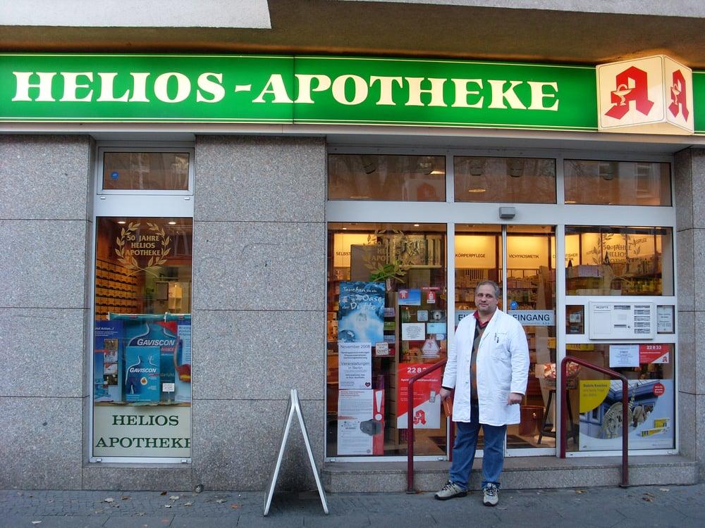 lecktücher apotheke fussfetisch berlin