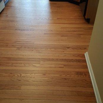 Premier Wood Renewal 25 Photos 23 Reviews Flooring