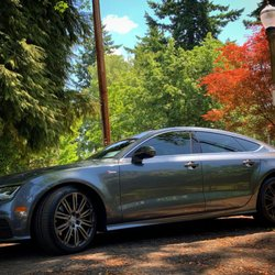THE BEST 10 Auto Customization in Portland, OR - Last