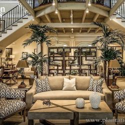 Photo Of Plantation Interiors Hilton Head Island Sc United States Our Large