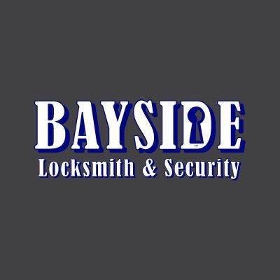 Bayside Locksmith & Security: 1304 Wiesner St, Green Bay, WI