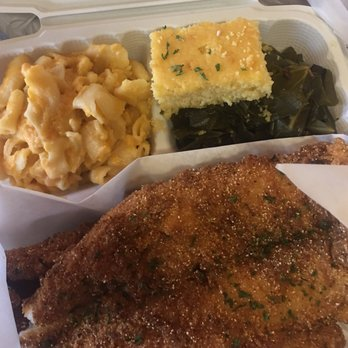 Big Momma\'s Kitchen - 121 Photos & 78 Reviews - Southern - 4929 ...