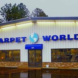 Photo Of Carpet World Bismarck Nd United States
