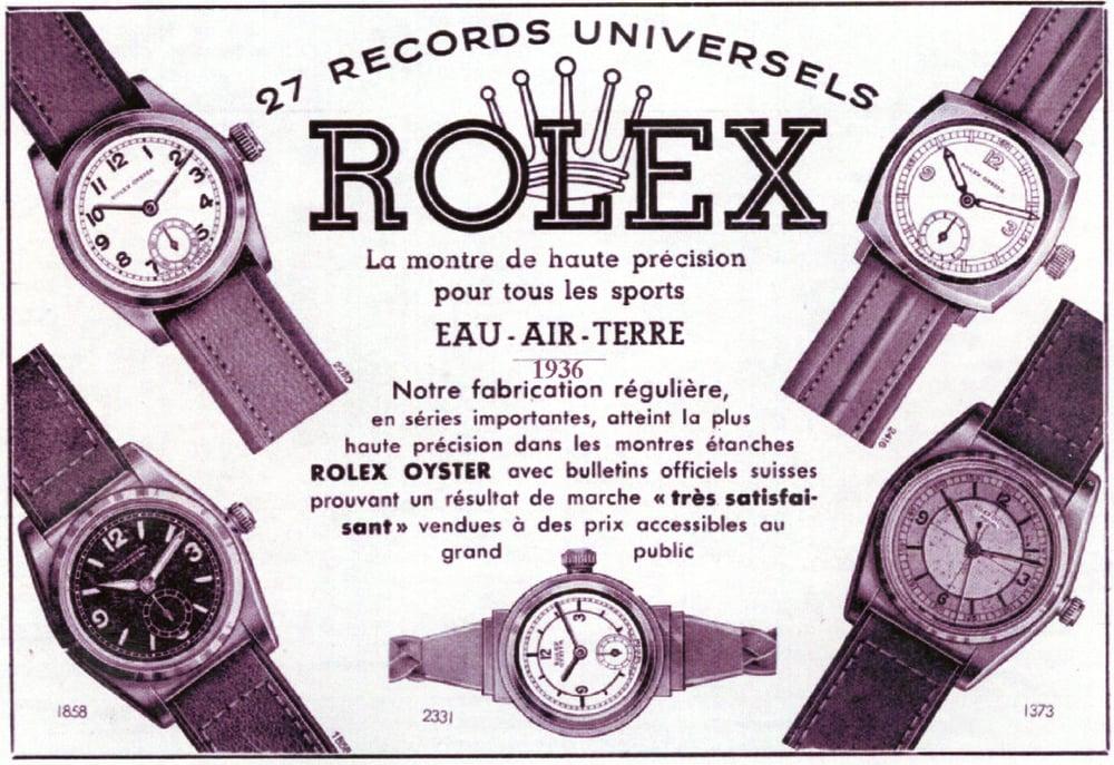Wristwatch Doc: 534 Knox Abbott Dr, Cayce, SC