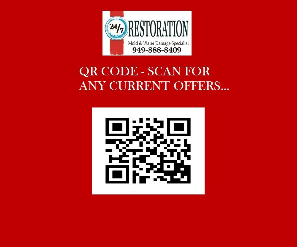 Find a free downloadable QR Scanner App  Future promotional