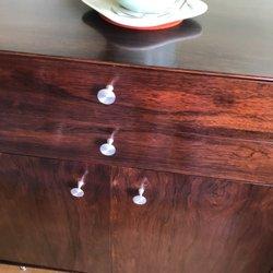 Classic Furniture - 10 Photos - Furniture Repair - 1546 NW