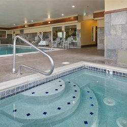 Photo Of Best Western Plus Ellensburg Hotel Wa United States
