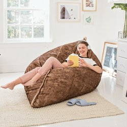 Photo Of Lovesac Scottsdale Az United States