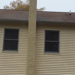 Photo Of Wells Sons Chimney Service Gilbertsville Pa United States