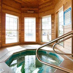 Photo Of Best Western Liberty Inn Delano Ca United States