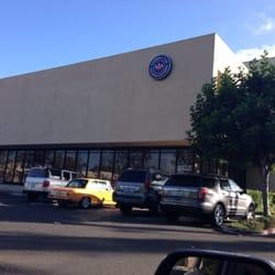 Aaa Automobile Club Of Southern California 21 Photos