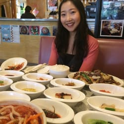 Photo Of Asian Kitchen Korean Cuisine   Saint Louis, MO, United States. I