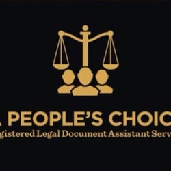 A peoples choice 38 reviews divorce family law 5755 photo of a peoples choice ventura ca united states a peoples choice solutioingenieria Images