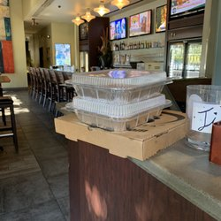 Al S Pizza 115 Photos 129 Reviews 1620 Margaret St Riverside Jacksonville Fl Restaurant Phone Number Yelp