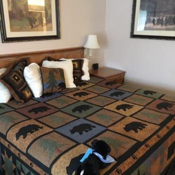 e559889bf Black Bear Inn and Conference Center - 15 Photos   17 Reviews ...