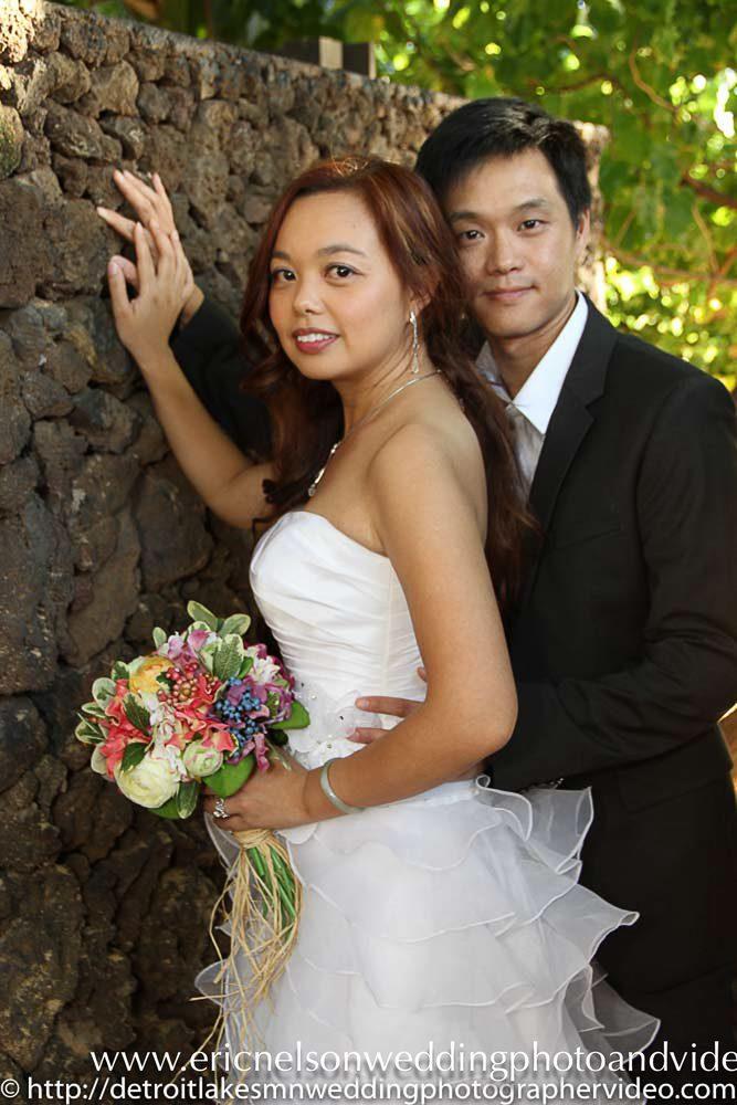 Bemidji Wedding Photography and Video: Bemidji, MN
