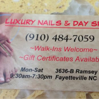 Me Time Day Spa Fayetteville Nc
