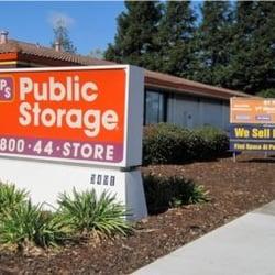 Photo Of Public Storage Santa Rosa Ca United States
