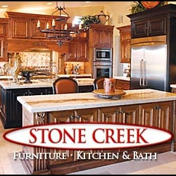 Photo Of Stone Creek Furniture Phoenix Az United States Kitchen Remodeling