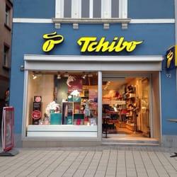 gesamte Sammlung anders mehrere farben TCHIBO - Coffee & Tea Supplies - Kaiserstr. 92, Friedberg ...