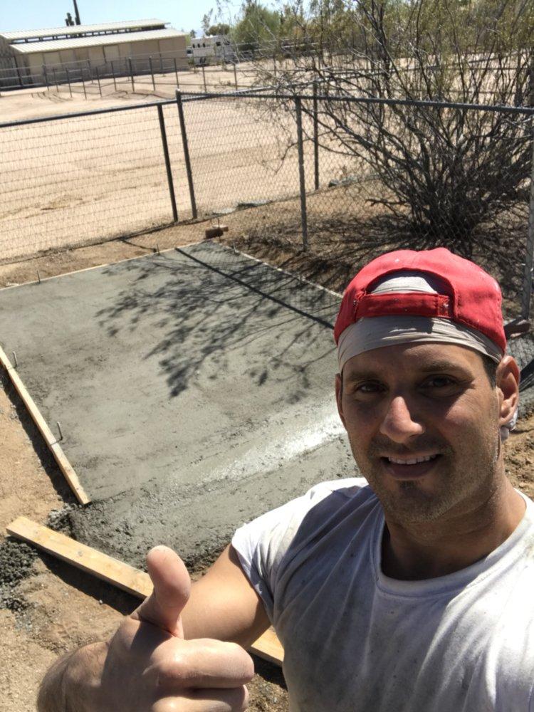 Solutions for Home & Garden: Scottsdale, AZ
