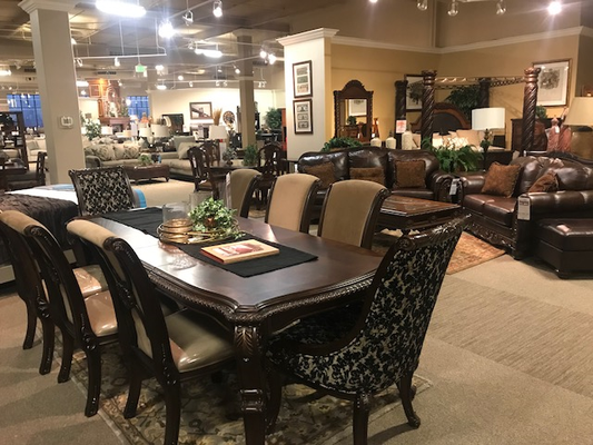 Ashley Furniture Home 6610 Baltimore National Pike Catonsville Md S Mapquest