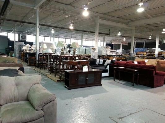 American Freight Furniture And Mattress Warren Mi Yelp