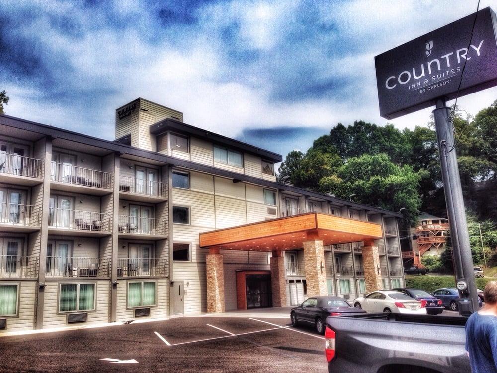 Dec 02, · Now $84 (Was $̶1̶2̶1̶) on TripAdvisor: Country Inn & Suites by Radisson, Gatlinburg, TN, Gatlinburg. See traveler REVIEWS, candid PHOTOS, and great DEALS for Country Inn & Suites by Radisson, Gatlinburg, TN, ranked #21 of 74 hotels in Gatlinburg and rated 4 4/4().