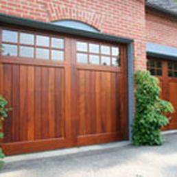 Raynor door company 12 reviews garage door services for Garage door repair macedonia ohio