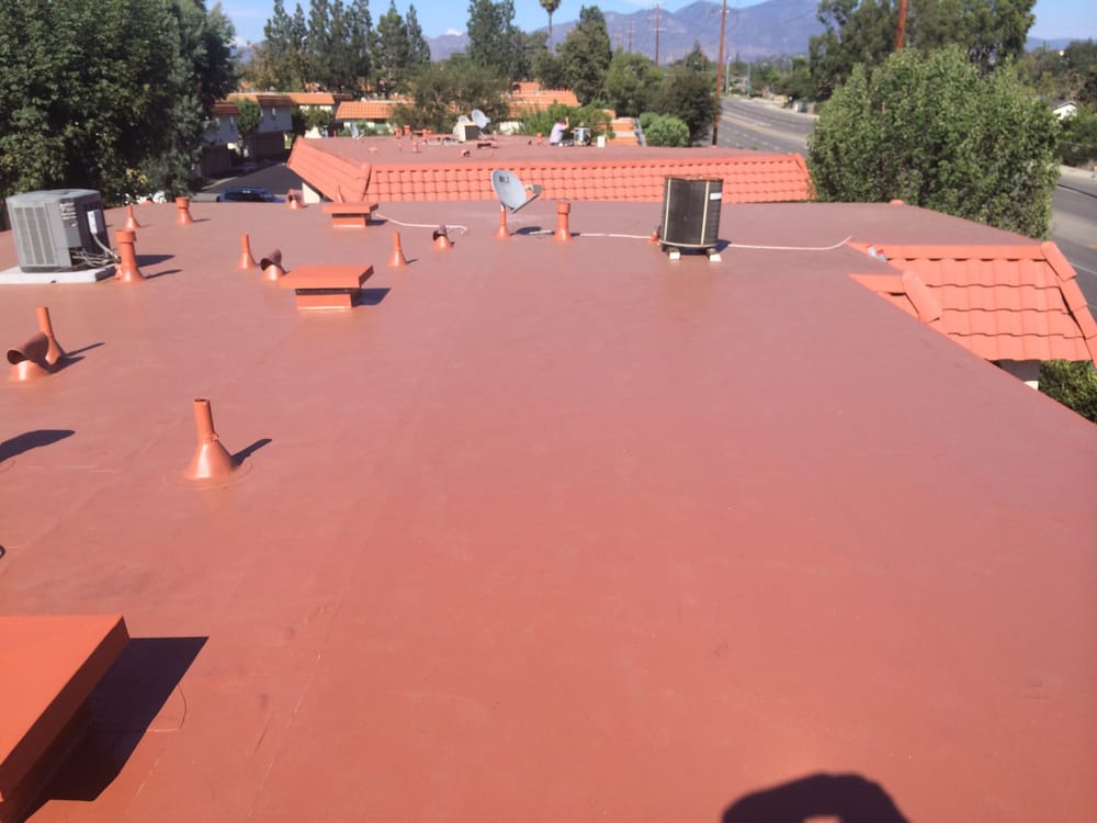 Mccormack Roofing Construction Amp Energy Solutions 52