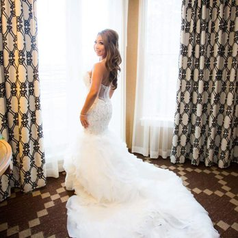 The White Dress - Bridal - Downtown - Portland OR - Yelp
