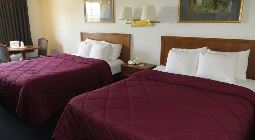 Aasra Hotel Auburn Ca