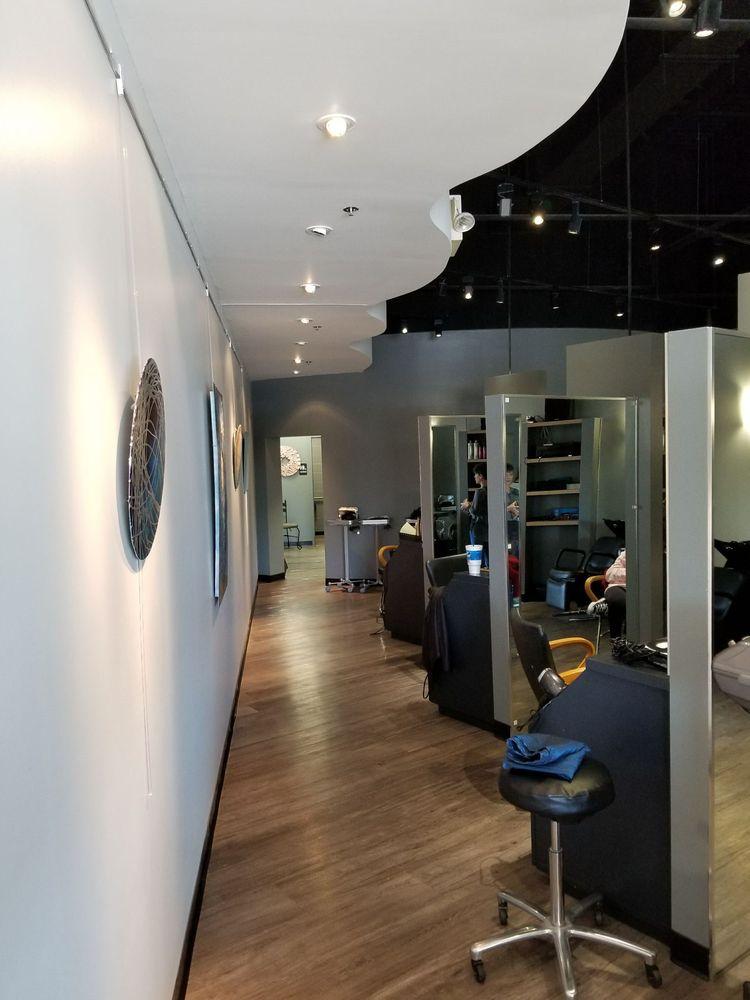 Leon's Style Salon: 3935 Brian Jordan Pl, High Point, NC