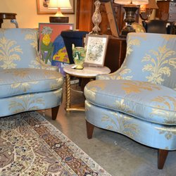 La Maison Fine Home Furnishings Consignment 25 Photos 14 Reviews
