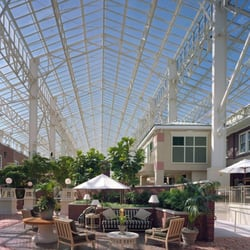 Sheraton casino hotel baton rouge casino montbleau resort spa