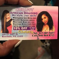 Top Five Dominican Hair Salons Near Me Open Today - Circus