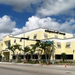 Photo of Safeguard Self Storage - Miami FL United States. Air conditioned storage & Safeguard Self Storage - 12 Photos - Self Storage - 16701 Park ...