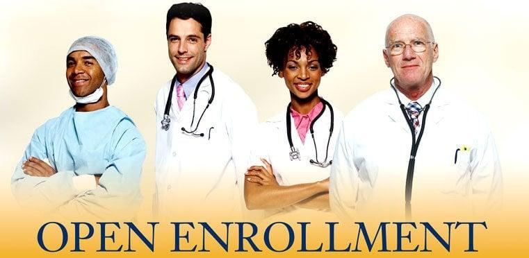 The WAIT IS OVER!!! OPEN ENROLLMENT IS FINALLY HERE ...  |Benefits Open Enrollment Meme