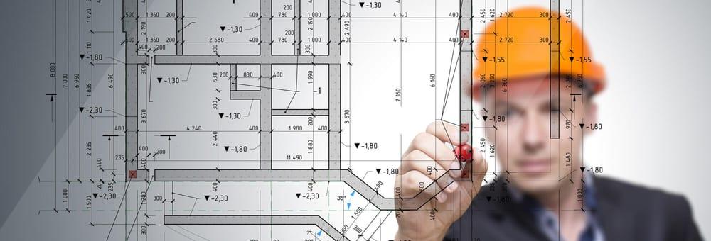Syracuse Environmental & Construction Group: 4736 Onondaga Blvd, Syracuse, NY