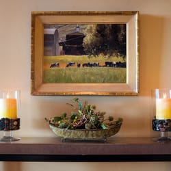 complements home interiors 16 photos interior design