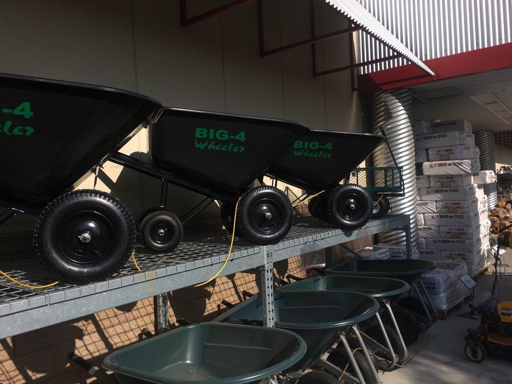 6daeb79f040b Tractor Supply Company - 12 Photos & 26 Reviews - Farming Equipment - 14140  Olde Hwy 80, El Cajon, CA - Phone Number - Yelp