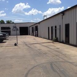 Garage Bilder gas monkey garage 100 bilder 38 anmeldelser