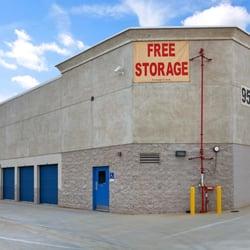 Photo Of US Storage Centers   Corona, CA, United States. US Storage Centers
