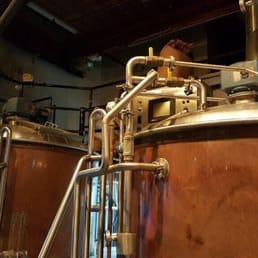5 seasons brewing 175 photos 275 reviews breweries - Atlanta farm and garden by owner ...