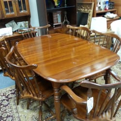 Photo Of Gigiu0027s Furniture Consignments   Little Rock, AR, United States.  Beautiful Furniture