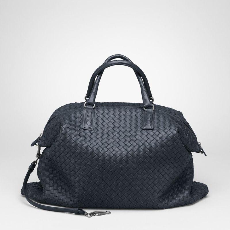 Bottega Veneta - 10 Reviews - Leather Goods - 2001 International Dr ...