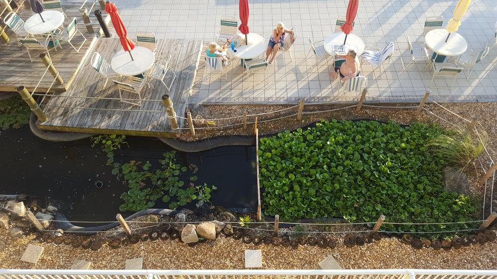 Ocean East Resort Club - Slideshow Image 2