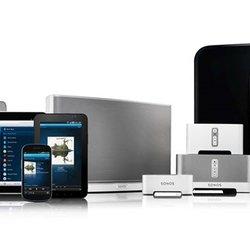 Photo Of Cool Home Technology Minnetonka Mn United States