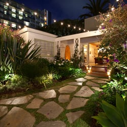 the bungalow santa monica - 312 photos & 913 reviews - lounges