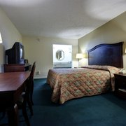 ... NY Photo of Americas Best Value Inn - Port Jefferson Station - Port Jefferson Station, ...